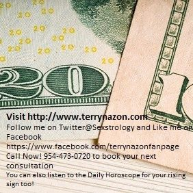 Libra Daily Horoscope Tuesday April 29