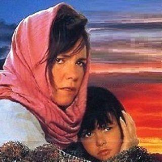 FILM GARANTITI Mai senza mia figlia - La storia vera di una cristiana che ha sposato un musulmano (1991) ****
