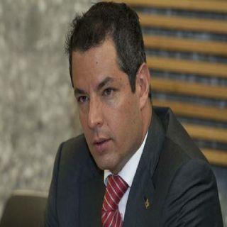 Pide gobernador Murat Protocolo Alba en Oaxaca