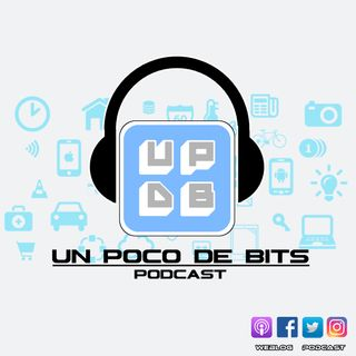 UPDB Podcast - ESPECIAL E3 2018: Electronic Arts