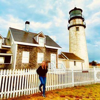 I luoghi di Edward Hopper negli USA: itinerario, tappe e suggestioni