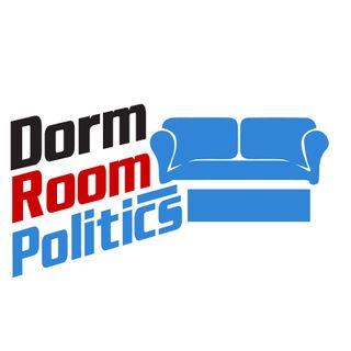 Episode 2: Bernie Sanders and The Minimum Wage