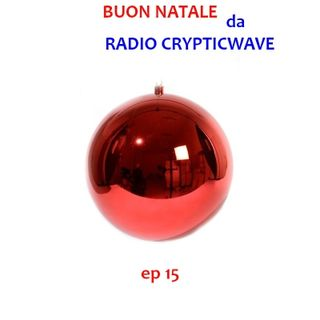EP 15 speciale natale