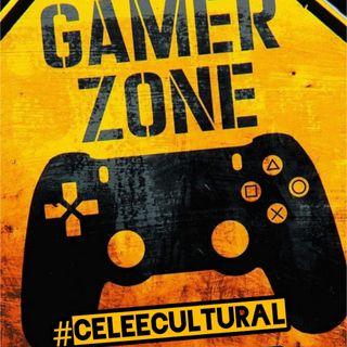 Zona Gamer, otro lenguaje