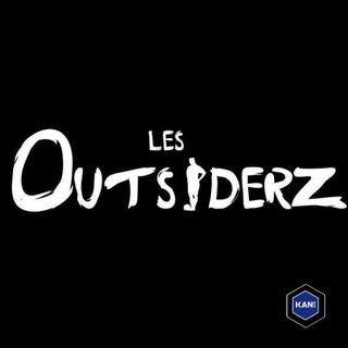 Les OutziderZ