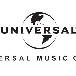 #11 Il potere di una major discografica: Universal