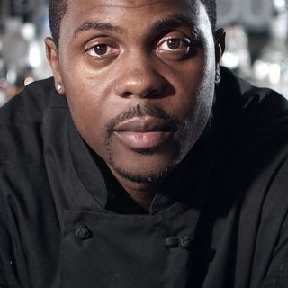 Chef Rob Celebrates Caribbean Culture