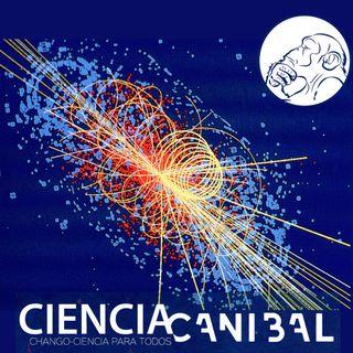 1-9 Eclipses y el Bosón de Higgs