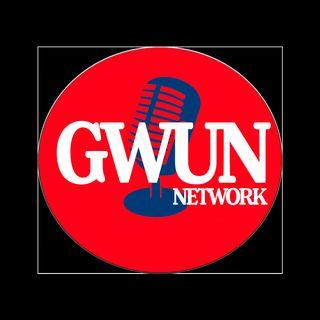 GWUN Network