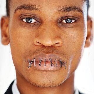 Yebo! L'Africa è in Onda: La buona salute della libertà di stampa