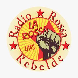 La Rossa in Onda - La Rotta Balcanica.mp3