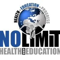 KSS-09/13/16 ( No Limit Health And Education)