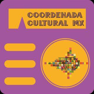 04 - Realización audiovisual y animación, van Gogh, y de México, Teotihuacán