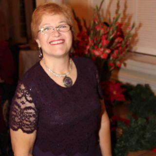Cheryl Blake, Advantage Wellness Coaching, Certified Health & Nutrition Coach