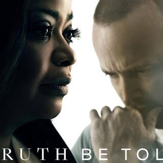 Truth Be Told Review: All That Was Lost (Season 1 Episode 8)