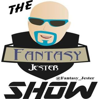 Jester's Super Bowl Special!!