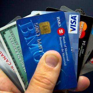 Come gestire CARTE e CONTI CORRENTI - Finanza Personale