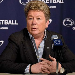 PSU Nitwits Podcast: AD Barbour On Traffic, Facilities & More