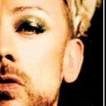 Boy George King of Everything (Defacto)