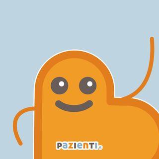 Pazienti.it