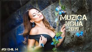 Muzica Noua August-Septembrie 2019 Melodii Noi 2019 Best Romanian Dance Music Mix 2019 Vol.4