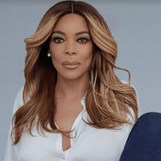 Wendy Williams Meltdown & Madonna's Tour Tickets Not Selling Out #BlameLGBT Community Z