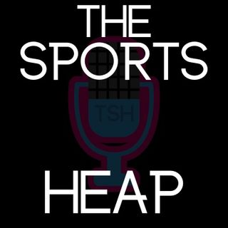 The Sports Heap