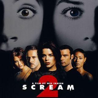 222: Scream 2
