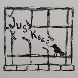 JusKeep