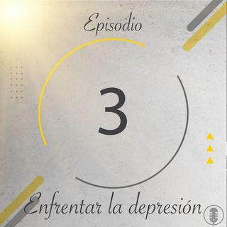 3 Enfrentar la depresión