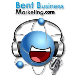 Bent Business Radio