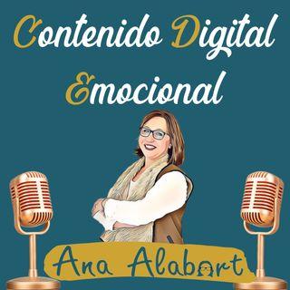 045. Traffickers. Entrevista a Ana Ivars