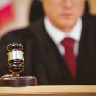 Wayne Believes Judge Roy Moore Is Being Framed By The Swamp