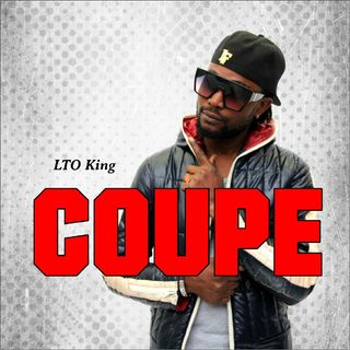 Episode 8 - Coupe By LTO KING