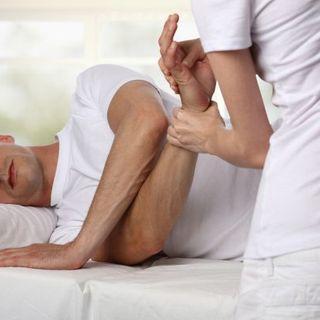 Melva Mitchell Fort Worth Chiropractic Medicine