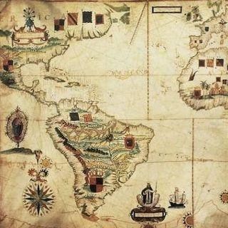 Promo Podcast Hispanos Sin Complejos
