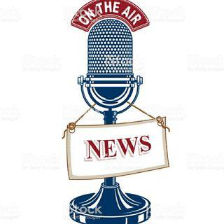 Çeribaşı FM - Sohbet Zamanı - Perşembe