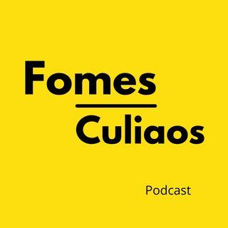 """Fomes QLs - 1er Cap  """"Como Radio Am"""""""