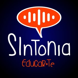 [Educar+te | Sintonia] Ep. 01 - Percival Flores