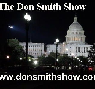 The Don Smith Show With Steven Crowder