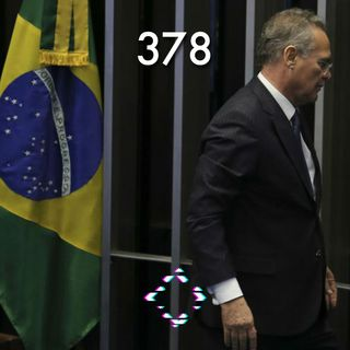 AntiCast 378 – As Eleições do Legislativo