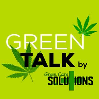 Global Cannabinoids speaks with Dr. Greenthumb