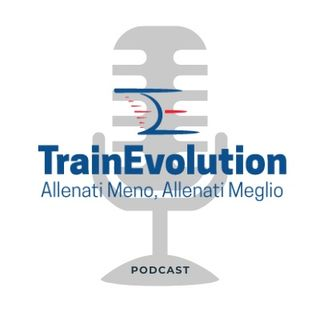 TrainEvolution + HRS