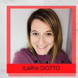Lavorare come educatrice libero professionista e raccontarlo su Instagram - Intervista Ilaria Giotto