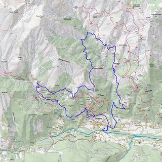 Tutto Qui, lunedì 1 ottobre: Lo Sport, i risultati del Trail degli Invincibili e della prima della Valpe