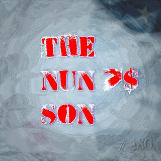 The nun's son (#186)