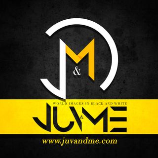 Juv&Me