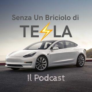 """Puntata 5: """"Quando l'energia elettrica è davvero verde?"""" con Michelangelo Naldini"""