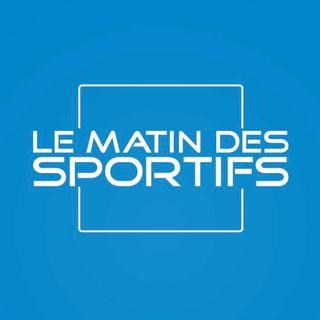 LMDS-7DÉC 2020- ÉDITION 5 MINUTES