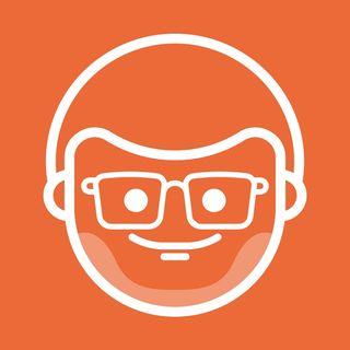 Dica do Amigo Geek #11: Avenue 5